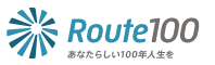 Route100